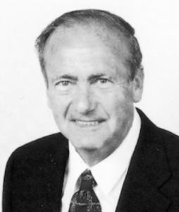 Csaba Téglás