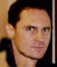István Kosbor